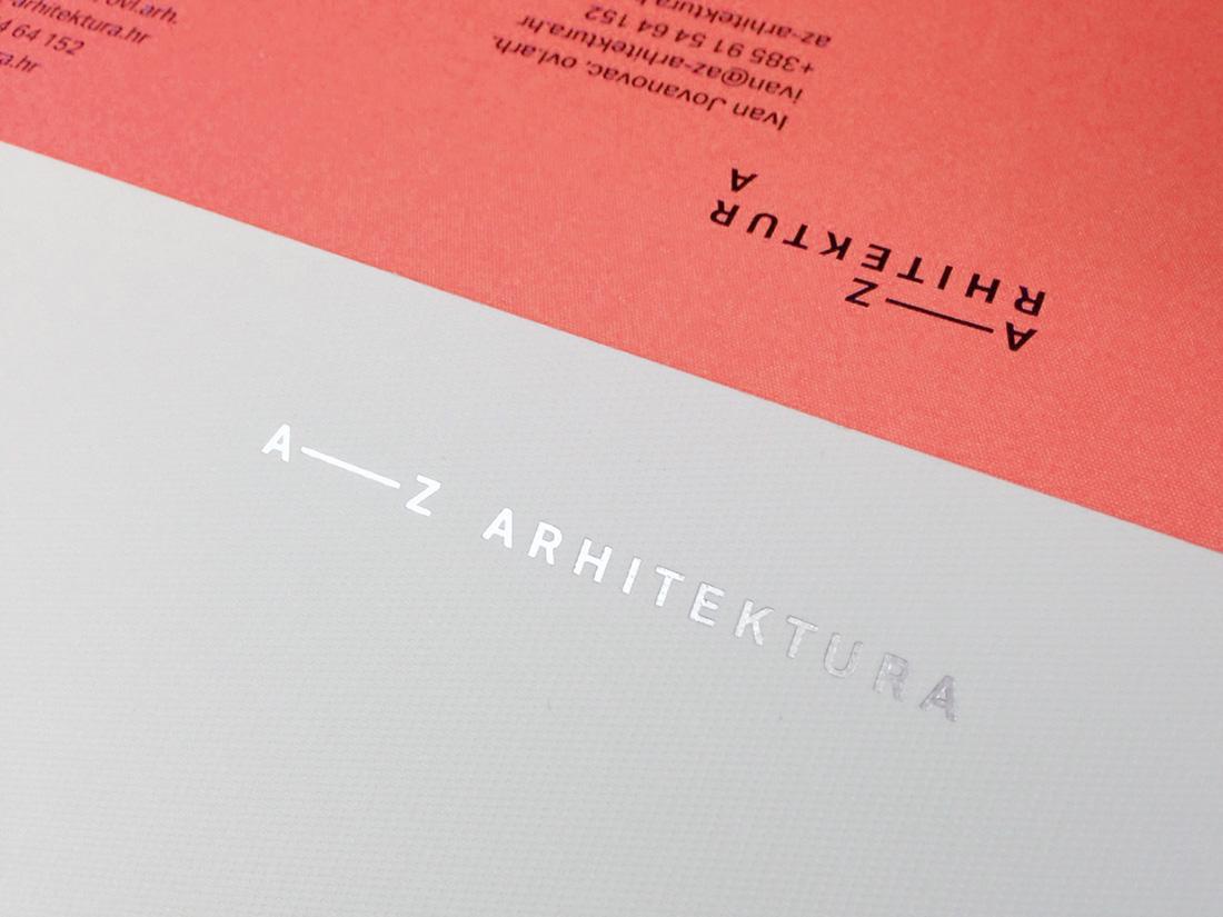 A-Z_produkcija_2