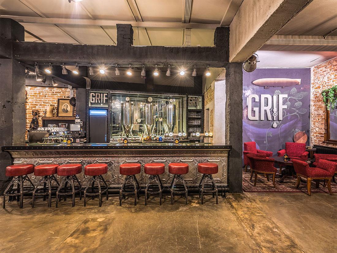 GRIF-Mural-interijer