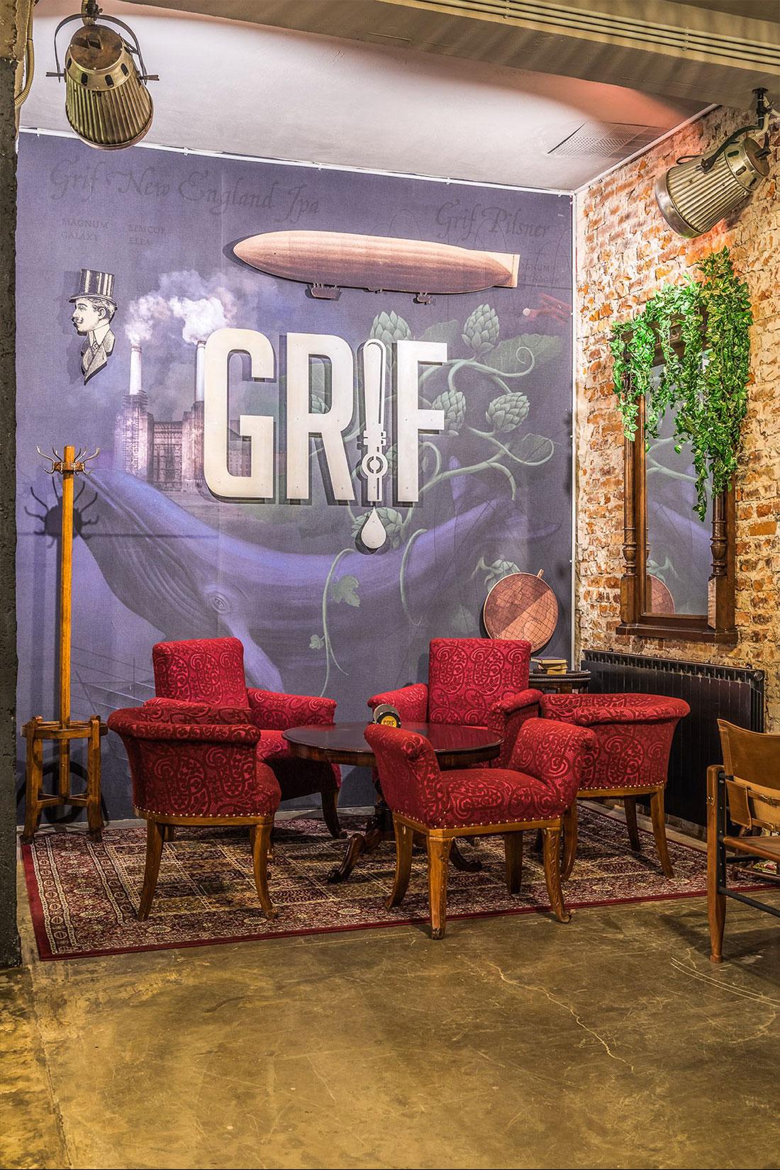 GRIF-Mural-interijer2